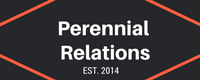 Perennial Relations